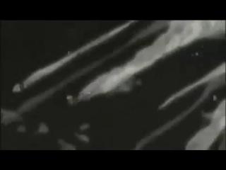Наруто VS Пейна, Луффи VS Роба Лучи, Ичиго VS Улькиорры