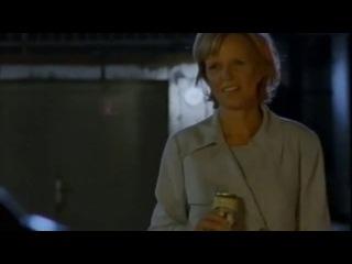 Лучшие годы / Die schönsten Jahre (2005)