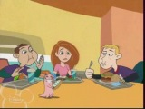 2004 - Kim Possible - 03 - 01 - Steal Wheels