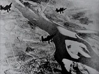 Клип по кадрам из фильма