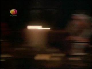 Кружева (1984-1985г.США) фильм 1