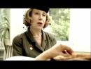 Фрагмент из фильма Благословите женщину (2003 г.)