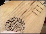 Академия занимательных искусств. Музыка - 76. Музыка эпохи Возрождения. Лютня.