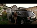 Чистая проба (2 серия из 8) / 2011 / РУ
