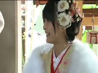 SKE48 Team KII - Ogiso Shiori