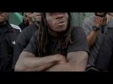 YD feat. Yo Gotti &amp Rick Ross Money Trees