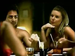 Покер на раздевание (Прикол)