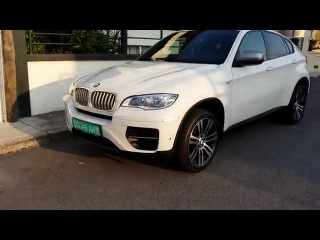 BMW X6 M50D за 1 месяц в TELEXFREE Телефон,связь,woip,звонки,доход,деньги,млм,телексфри,prosperityclubmevded,invest
