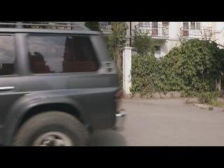 Дети Водолея 2013 4 серия