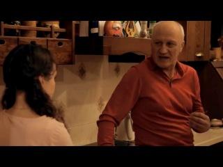 Новосибирский фильм о наркотиках - Меня это не касается (2013)