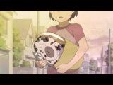 Кибер-виток / Dennou Coil - 23 серия (Tori) ㋛ Аниме по ссылкам ㋛