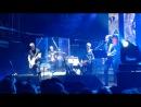 Вячеслав Бутусов и Ю-Питер (30 лет NP) (Москва, Клуб Live Music Hall (СDK МАИ), 30.12.2013)