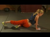 Tracy Anderson - Work Out - The Restart Project
