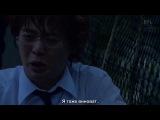 Дело ведет юный детектив Киндаити: Убийство в частной школе  / Kindaichi Shonen no Jikenbo Gokumonjuku Satsujin Jike  [Япония, 2014]