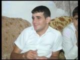 Balabey & Huseyin Astarali & Elsen Ercivanli & Araz-Bala-Bala-2012 (((С,А)))