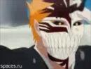 Ичиго против Гримджоу Skillet Hero