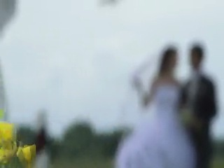 Свадьба в Цивильске  тел.89023275457