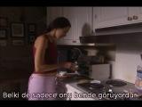 Fahienin Hayat Erotik Film izle