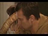 Забыть нельзя(Артур Руденко) - Андрей Чернышов и Ольга Погодина(Женская интуиция 2)
