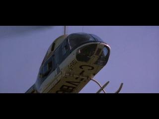 Шакал / The Jackal (1997) (ОРТ)
