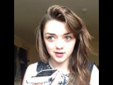 Maisie Williams2