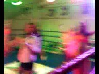 на боях в казино шангри ла у менску ск патрыёт устроиу-гурт палладиум на стеклянных скрипках гуляюць
