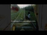 «яяяяяя» под музыку Мохито feat. Dj Sasha Abzal - А помнишь, как она смеется (Sasha Abzal Radio Edit-Слезы Солнца). Picrolla