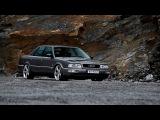 Audi 44 (adam nickey - forgotten island)