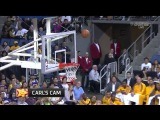 NBA Preseasons 2014 / 05.10.2013 / Golden State Warriors @ Los Angeles Lakers