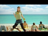 SunDrop Dancing Commercial (Очень смешная реклама!!!)