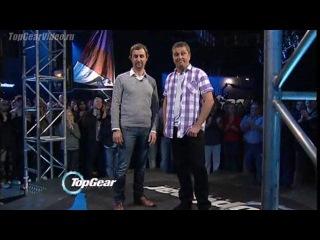 Top Gear Australia s04e03 | Топ Гир Австралия 4 сезон 3 серия (ENG 360p без перевода)