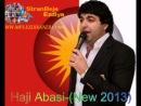 Haji Abasi-Merani Kolame devata (New 2013)