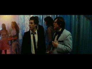 Лихорадка: Весеннее обострение / Cabin Fever 2: Spring Fever (2009)