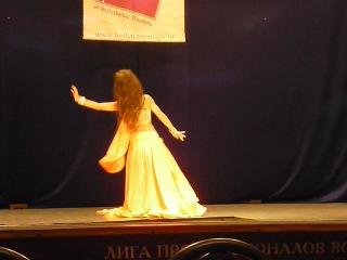 Ермишкина Евангелина 1 место дети 1 продолжающие на Всероссийском конкурсе в москве