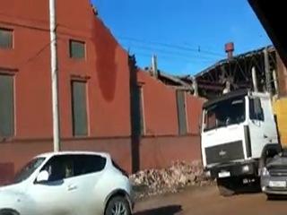 неожидался 15 февраля 2013 происшествия падение метеорита в Челябинской области хорошо что не конец света