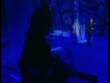 Наташа Королева и Игорь Николаев - Котенок (Творческий вечер И. Николаева 1998)