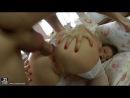 девственница, целка, лобок, пилотка, грудь, девочки, инцест, письки, малолетки, девственица, лишение, порнушка, девственности, Молод