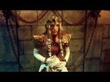 Smosh - THE LEGEND OF ZELDA RAP MUSIC VIDEO