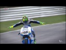 Pol Espargaro 2013 Moto2 World Champion