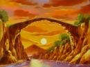 Покемон: сезон 1 Лига Индиго 6 серия (EP 006)[006]