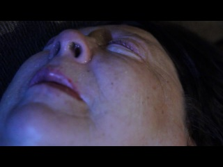 Сергей Фокин. Мертвый дневник. Запись # 048. Христос sapiens. 2013 год. Со звуком.