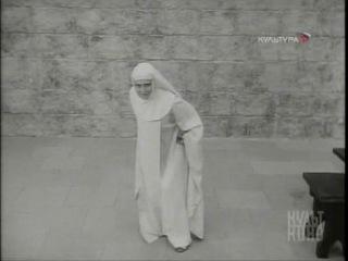 Культ Кино - Тайная любовь (2001)