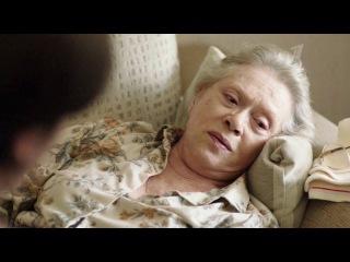 Линия Марты 1 серия(сериал,мелодрама),Россия 2014
