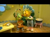 Fifi and the Flowertots - Fifis Pancake Fun