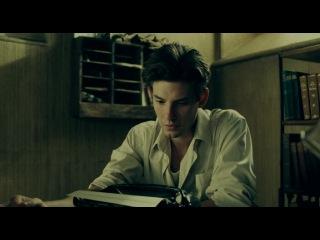 !Cлова / Тhе Wоrds (2012) BDRip [vk.com/FilmDay]