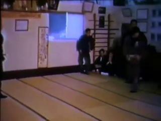 141 Ниндзюцу Будзинкан