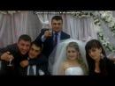 «моя свадьба» под музыку Kirac - Istanbul saklasın bizi из турецкого сериала Любовь и наказание.