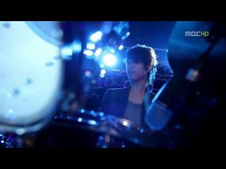 Jung yong hwa(c.n.blue) – a chance encounter (дорама струны души)
