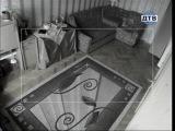 Брачное Чтиво - 3 сезон серия 48