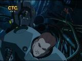 Совершенный Человек-Паук (2012) (Сезон 1 Серия 25) - Дубляж